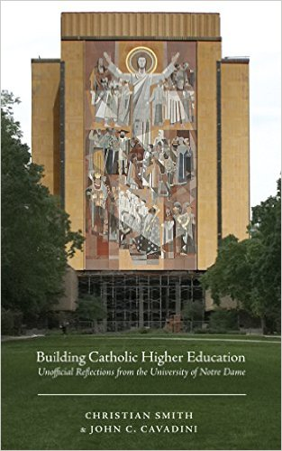 Building-Catholic-Higher-Education