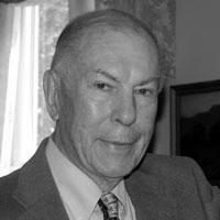 Bill Dempsey