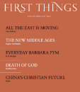 First-Things-Mag