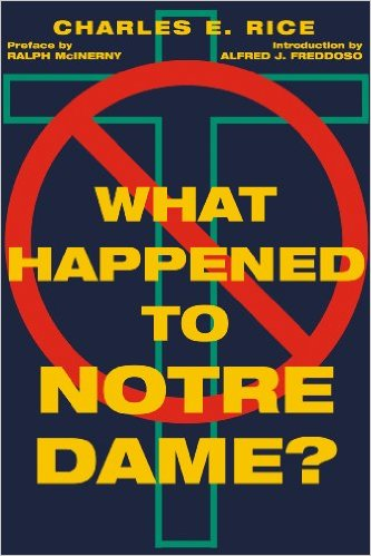 What-Happened-To-Notre-Dame