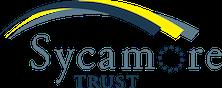 Sycamore Trust